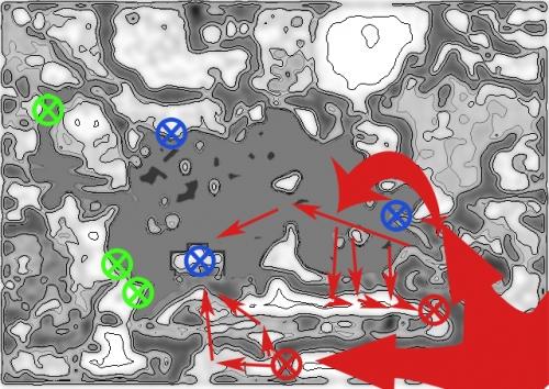 acid_canyon_powers_06