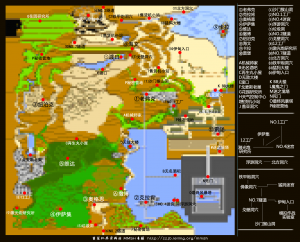 mmsh-map