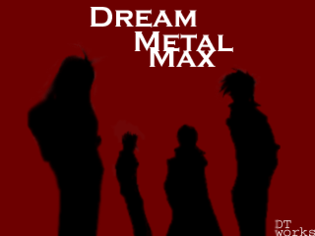dmm-title