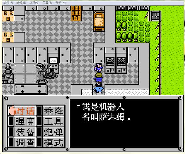 zhihu-mm-014