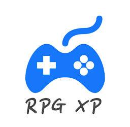 重装机兵RM同人游戏模拟器 Neko RPGXP Player 下载