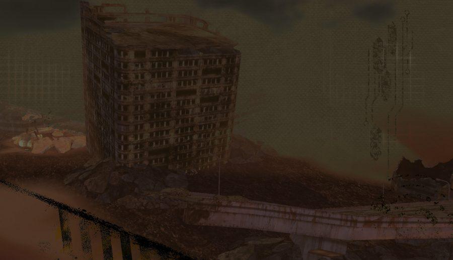 重装机兵Xeno官网背景图片(可做壁纸)