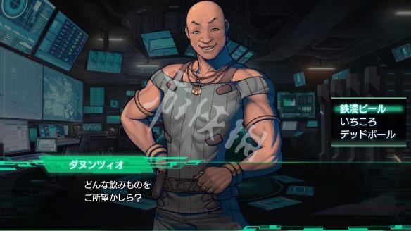 重装机兵Xeno新手流程图文攻略(上)剧情背景、角色、战车强化资料详解
