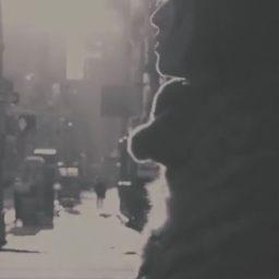 重装机兵Xeno主题曲Unforedoomed(含720p视频下载)