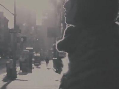 METAL MAX Xeno 主題歌『Unforedoomed』PV_哔哩哔哩 (゜-゜)つロ 干杯~-bilibili