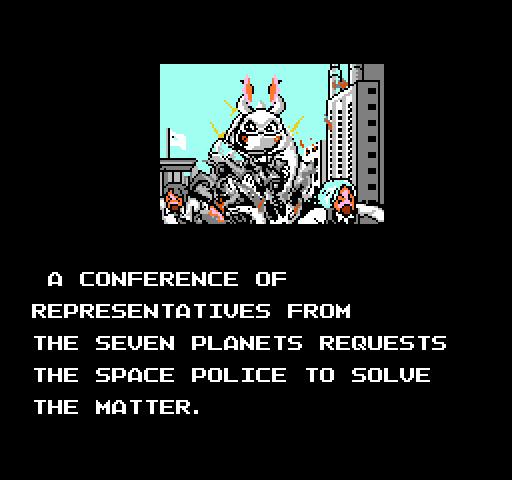Space War太空战争(加纳战机hack改版)游戏下载
