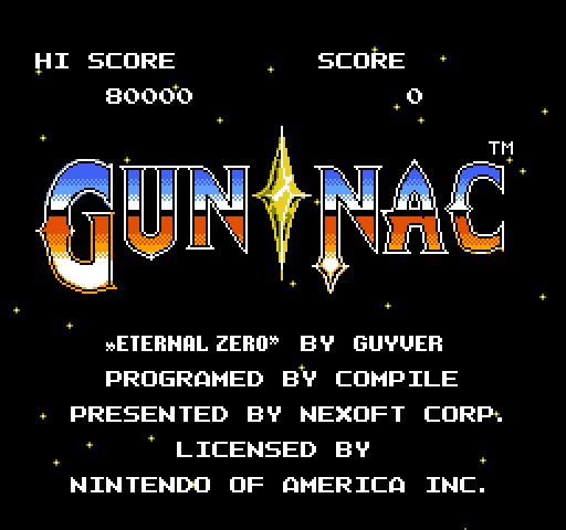 加纳战机Eternal Zero Hack修改版 游戏下载