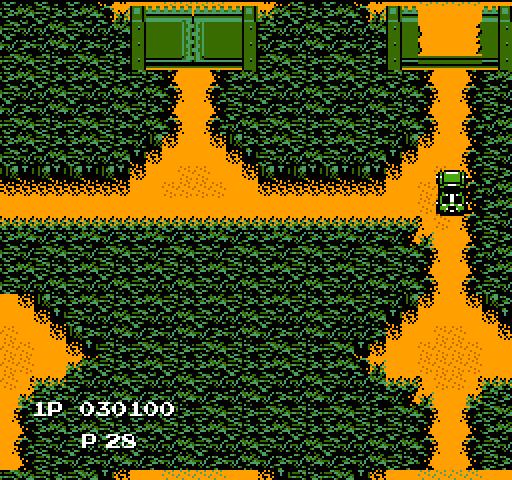 赤色要塞EX Ver1.0 游戏下载