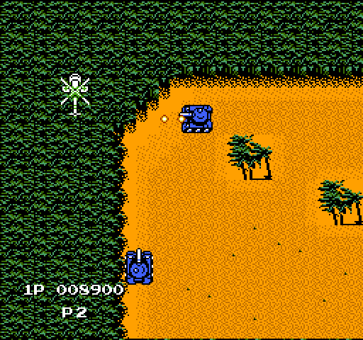 赤色要塞直升飞机版 游戏下载