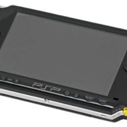 索尼宣布将保留PS3、PSV商店,但PSP商店将于7月2日正常关闭