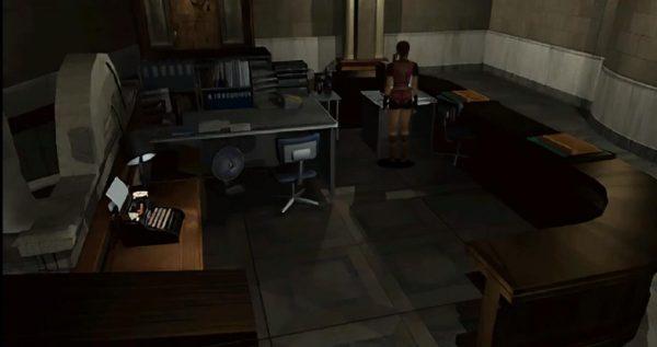 游戏改编电影《生化危机:欢迎来到浣熊市》推迟至11月24日上映