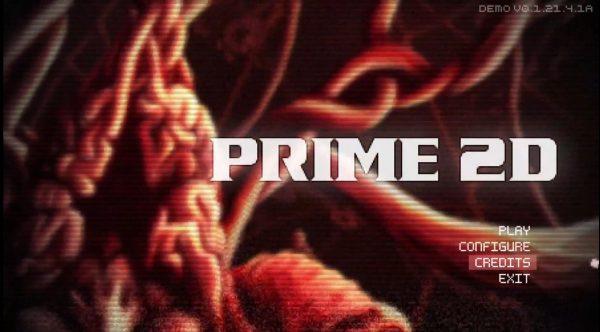 15年磨一剑,《银河战士Prime 2D》同人试玩版游戏已免费公布