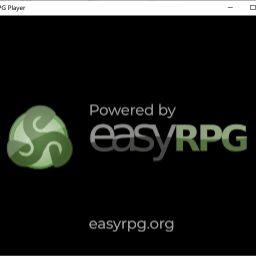 EasyRPG Player for Windows 0.6.2.3 RM2000/2003游戏模拟器 下载