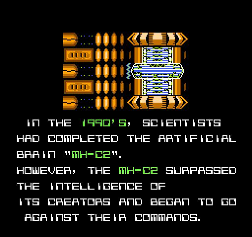 冷饭新语:为了蹭热度,这款红白机游戏改名《中东战争》红遍中国