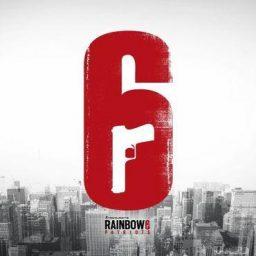 《彩虹六号》新作将于今年10月前发布