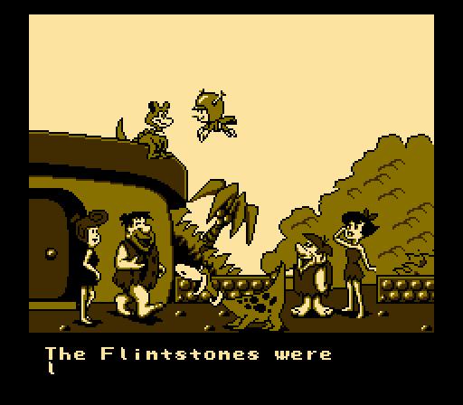 FC/NES玛丽7代游戏下载