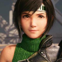 《最终幻想7:重制版 Intergrade》将在PS5平台独占6个月