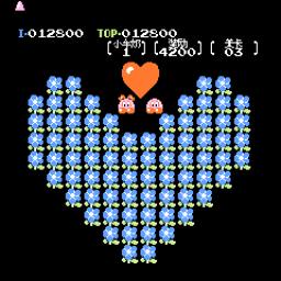 冷饭新语:本想在520玩个红白机,却发现任天堂才是国家催婚办派来的奸细!