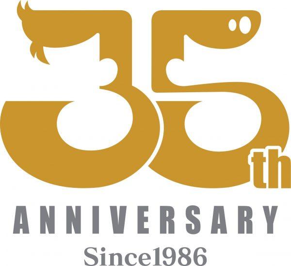 《热血》系列将公布35周年纪念新作