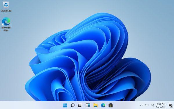 听说Windows 11连红警2都不兼容?一文带你破除谣言