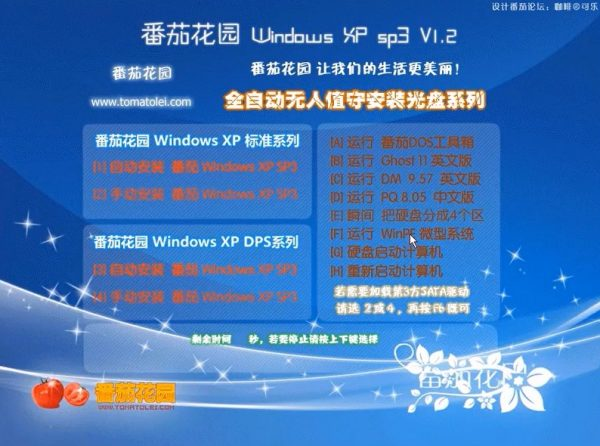 缅怀那些年的盗版XP系统:不仅埋葬了我的青春,还装坏了我的电脑