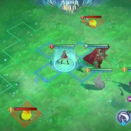 《风色幻想:命运传说》等游戏获得版号
