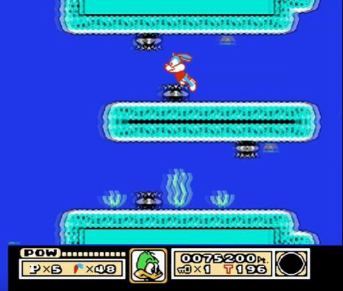 单机游戏高手为什么都喜欢倒跑、倒跳?