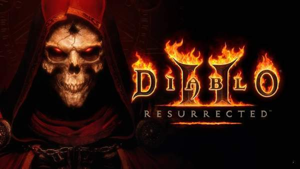 暗黑破坏神2重制版B测可能在8月17日开启