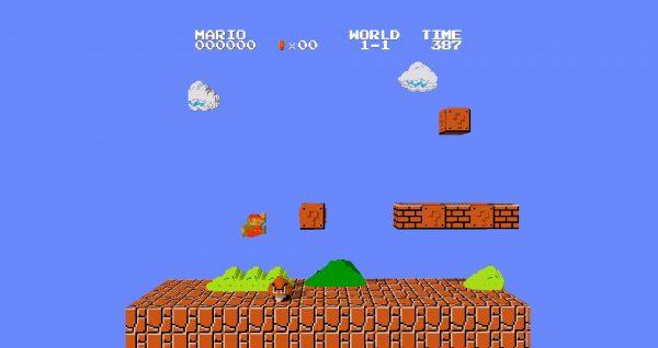 3DSen模拟器v0.94游戏ROM打包下载