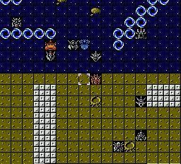 第二次机器人大战 BOBO版8 第二十关图文攻略