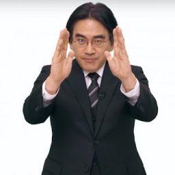 这些99合1的休闲小游戏连岩田聪本人都无法通关,为什么?